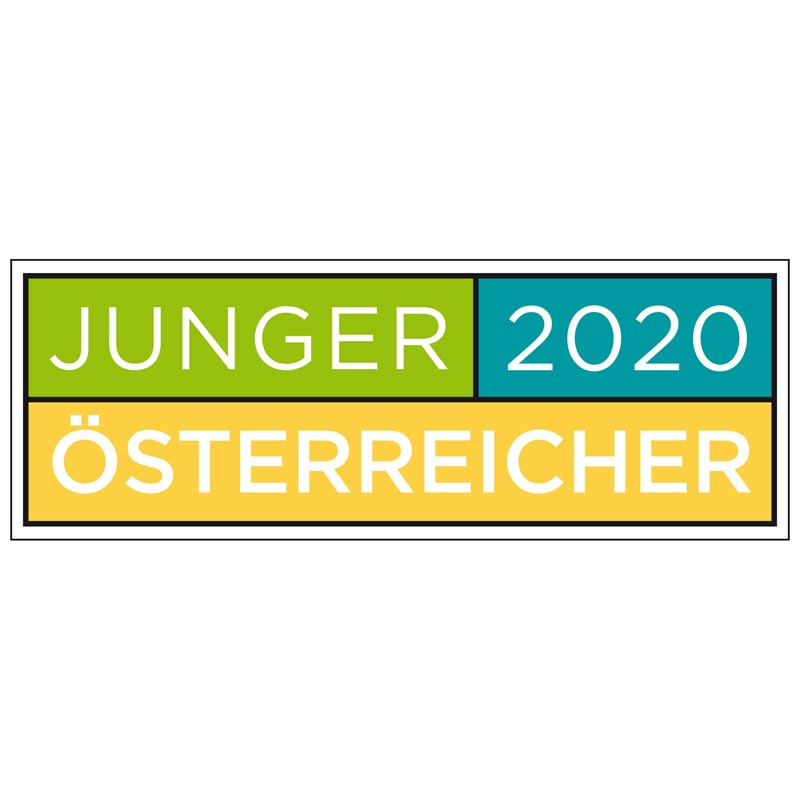 a_junger_oest_2020
