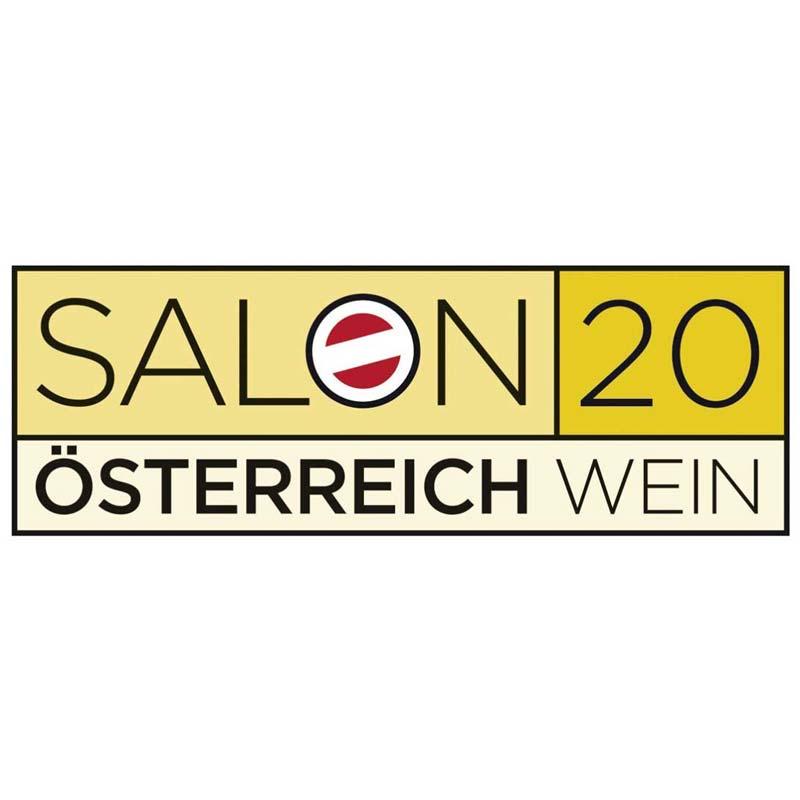 a_salonwein_2020