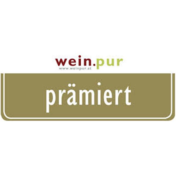 a_weinpur