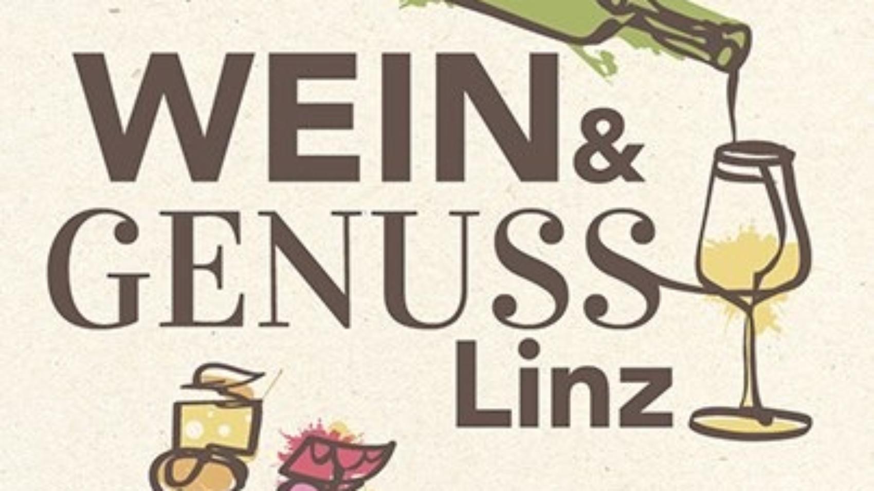 Wein & Genuss Linz 6