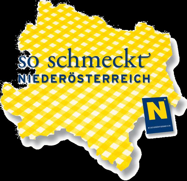 niederoesterreich