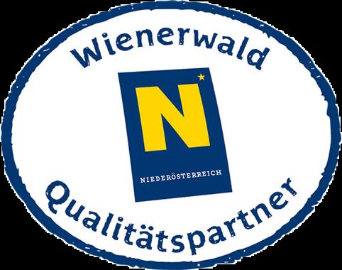 wienerwald_qp